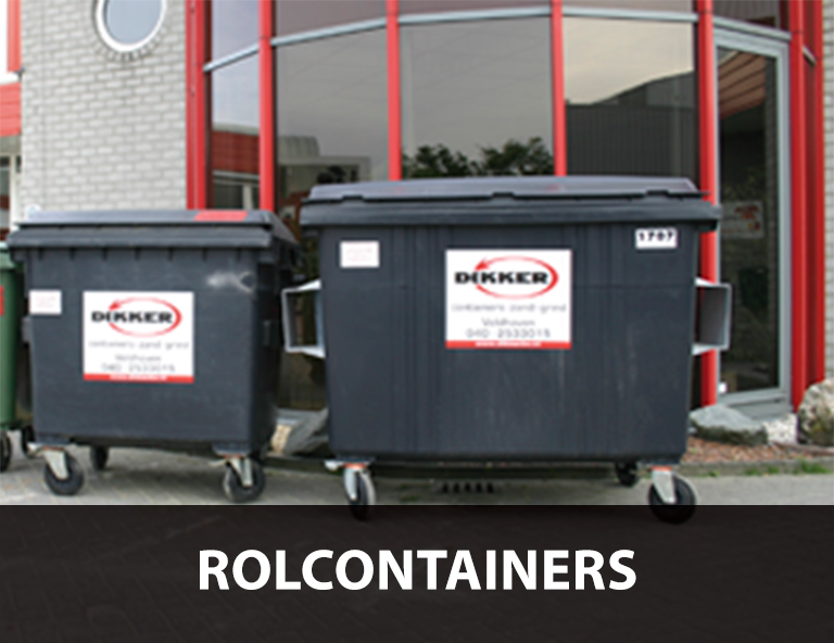 rolcontainers